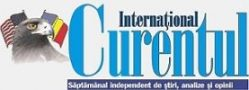 Curentul International
